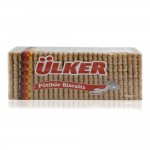 Ulker-Petit-Beurre-Biscuits-175-g_Front