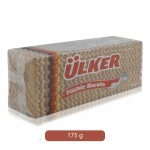 Ulker-Petit-Beurre-Biscuits-175-g_Hero