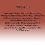 Ulker-Petit-Beurre-Biscuits-175-g_Ingredients