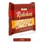 Ulker-Rolokat-Wafer-Rolls-with-Hazelnut-Cream-24-g_Hero