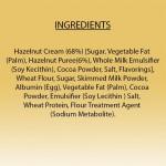 Ulker-Rulokat-Wafer-Rolls-with-Hazelnut-Cream-230-g_Ingredients