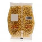 Union-Corni-Big-Pasta-400-gm_Back