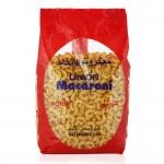Union-Macaroni-Corni-Pasta-1-Kg_Front