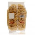 Union-Macaroni-Penne-Pasta-5-x-400-gm_Back