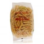 Union-Macaroni-Penne-Pasta-5-x-400-gm_Front