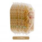 Union-Macaroni-Penne-Pasta-5-x-400-gm_Hero