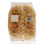 Union-Macaroni-Penne-Pasta-6-x-400-gm_Back
