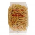 Union-Macaroni-Penne-Pasta-6-x-400-gm_Front