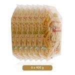 Union-Macaroni-Penne-Pasta-6-x-400-gm_Hero