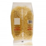 Union-Macaroni-Vermicelli-Pasta-4-x-400-gm_Back