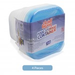 Union-Square-Food-Storage-Containers-with-Lids-4-Pieces_Hero