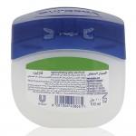 Vaseline-Aloe-Fresh-Petroleum-Jelly-100-ml_Back