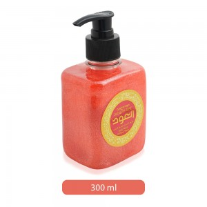 -ACT-Oud-with-Rose-Body-Hand-Wash-300-ml_Hero