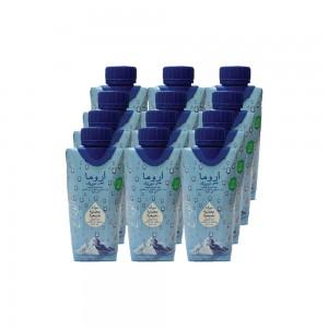 Aroma Turkish Water 12x330ml