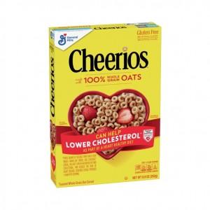 Gmi-Cheerios-Cereal-12/8.9-Oz
