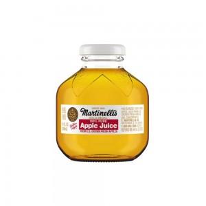 Martinellli's  Apple Juice, 296ml