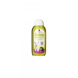 PPP Tearless Shampoo 13.5 Oz