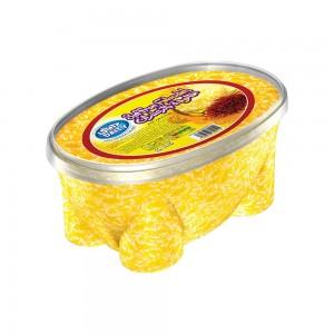 Daity Saffron Faloudeh 1Lt