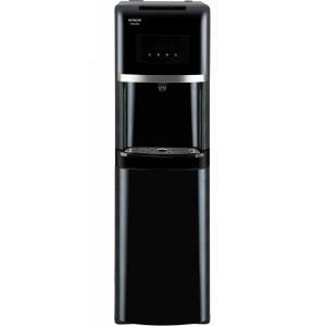 Hitachi Water Dispenser HWDB30000