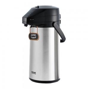 Regal Airpot Flask Rdt19S 1.9Ltr