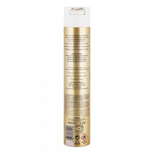 L'Oreal Elnett Normal Hold Hair Spray - 400 ml