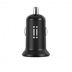 Aiino Car Charger 1 USB AIA1U1A-BK