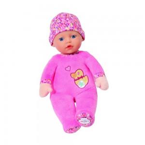 Babyborn 1St Love Doll 30Cm