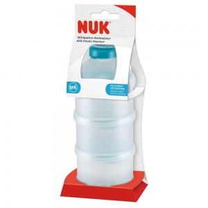 Nuk Milk Powder Dispenser