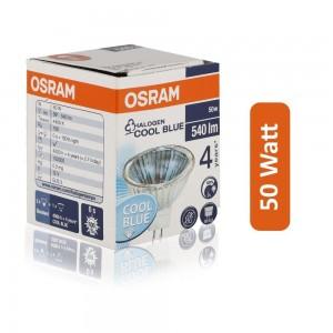 Osram Duco Star Halogen - 50 Watt