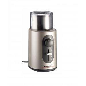 Gastroback 42601 Coffee Grinder