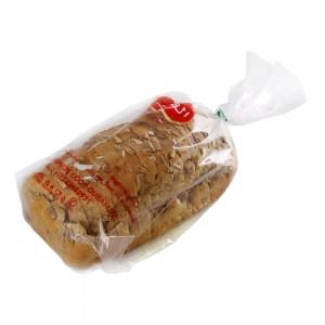 Al Qarya Loaf Protein