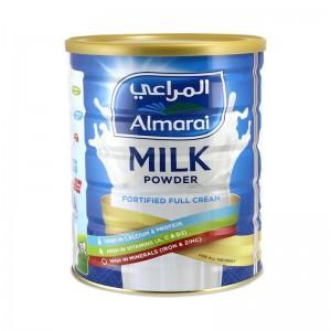 Almarai Fortified Full Cream Milk Powder - 400 gm
