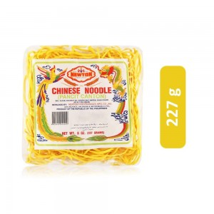 Newton Chinese Noodle - 227 g