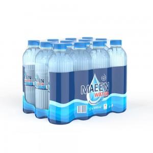Maeen water - 12x500ml