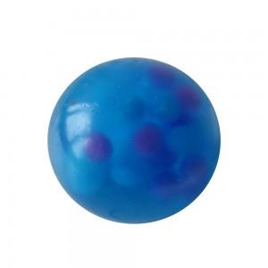 Hapease Squeeze Ball Blue - 6 cm