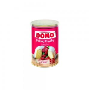 Domo Baking Powder, 100 gm