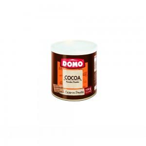 Domo Cocoa Powder 100Gr, 100 gm