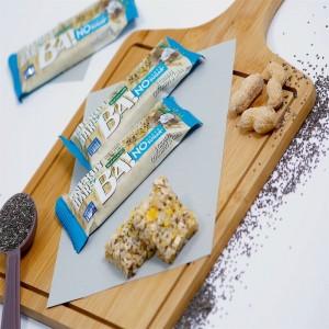 BA! Energy Bar: Coconut & Chia 30g