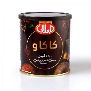Al Alali Rich Cocoa Powder - 225 g