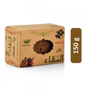 Alep Home Made Soap - 150 g