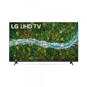 LG UHD TV 55' UP7750