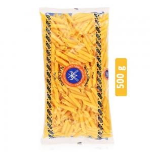 KFM N 22 Macroni Pasta - 500 g