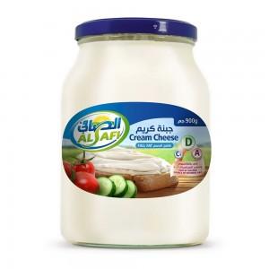 Al Safi Cream Cheese Spread, 900g