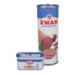 Zwan Luncheon Meat Beef 850 Gm+200 gm