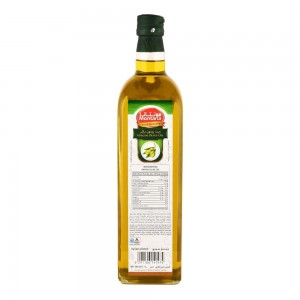 Montana Virgin Olive Oil - 1 Liter