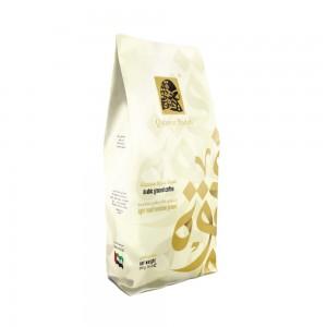 Qahwat Yadoh Arabic Ground Coffee light , 450 gm