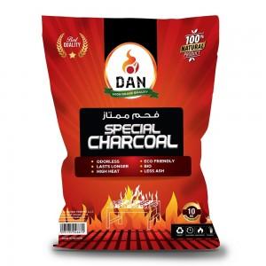 Dan Special Charcoal 10Kg