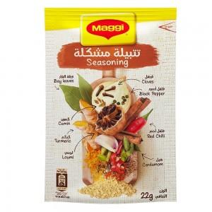 Maggi Seasoning Powder, 22g