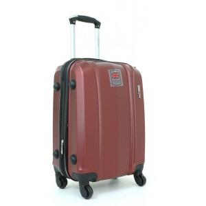 "Para John Abs Trolley Bag 2008-20"""