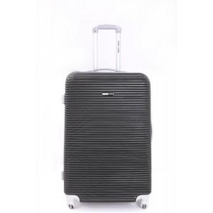 "Para John Abs Trolley Bag 3045 20"""